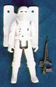 Which Figure Variants? - Page 2 Wolf-yps_trooper