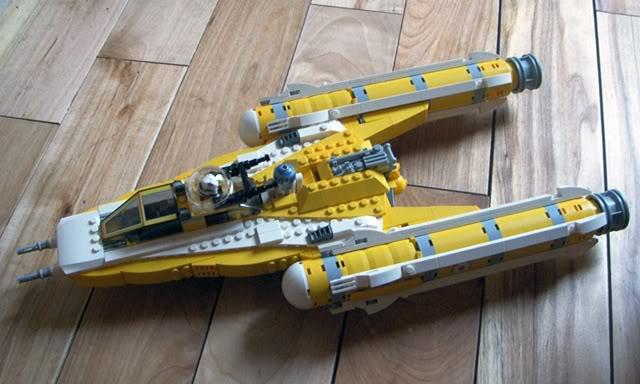 Lego Star Wars Ywing1