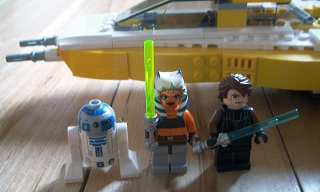 Lego Star Wars Ywing2