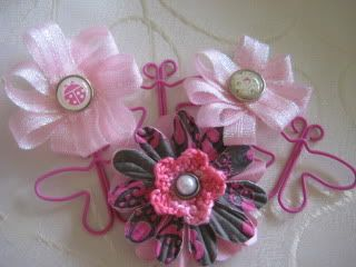 Crochet Flower Packs IMG_2597