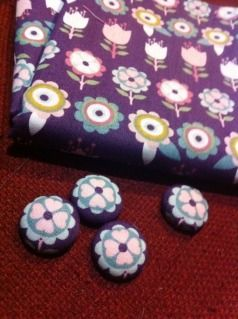 Fabric Covered Buttons Cb87ae60