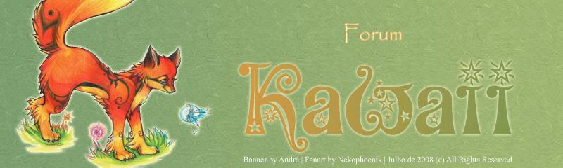Aberto o 1º concurso de banners!! Banner_raposo_and_fairies