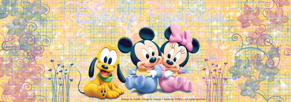 Ficha de para ser um singmaker ^^ Disney_banner