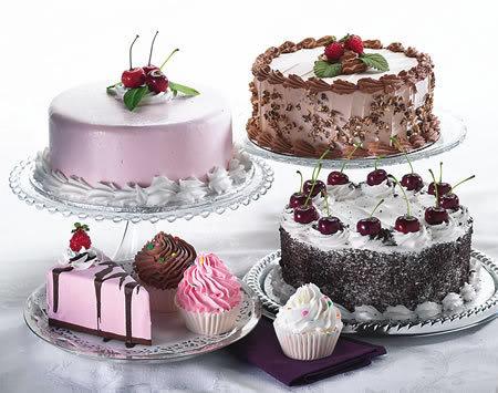 LA UMBRA TEILOR ((Ihlamurlar altinda) - Pagina 36 Cakes