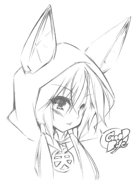 NeKoMaTa~~♥ PsyRen_-_001