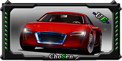 New roster Chosen-2