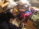 [seller] Cosplay garage sale Th_IMG_2862_zpsd53be84b