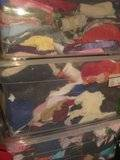[seller] Cosplay garage sale Th_IMG_2863_zps5b21006b
