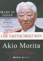 [Tin tức] Akio Morita - Nhà sáng lập tập đoàn điện tử SONY Gigabook-CHE-TAO-TAI-NHAT-BAN-Made-in-Japan-Akio-Morita-va-tap-doan-So