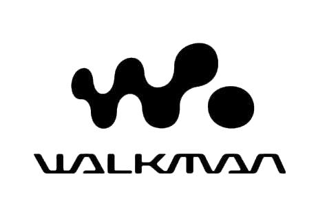 [Tin tức] Akio Morita - Nhà sáng lập tập đoàn điện tử SONY Sony-Walkman