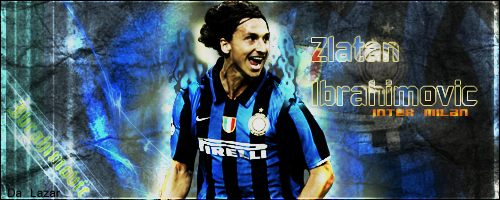 Firmas de Milanista Ibrahimovic-1