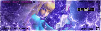 Favorite chapter! :D Zero-suit-samus