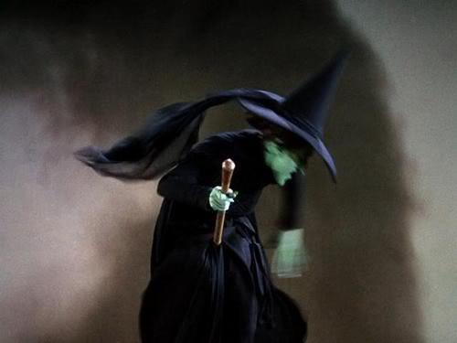 Halloween pictures 22866-ea2053-500-375
