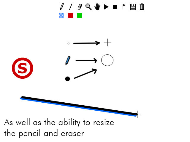 New Concept Ideas For Development BetterTools_zps416bc43f