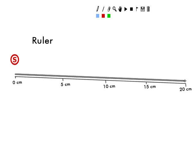 New Concept Ideas For Development Ruler_zps3e029647