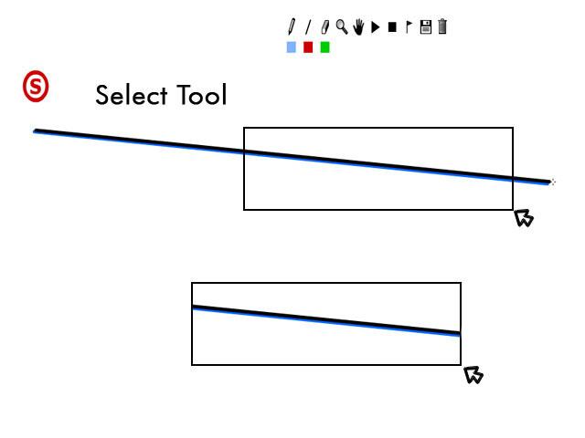 New Concept Ideas For Development SelectTool_zps9b865963