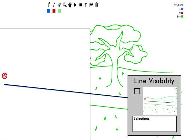 New Concept Ideas For Development Hiddenlines_zpscb34ad99