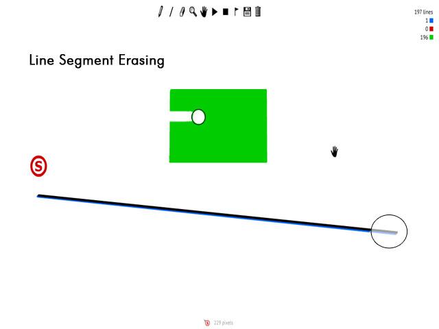 New Concept Ideas For Development Linesegmenterasing_zps7aa06cb8