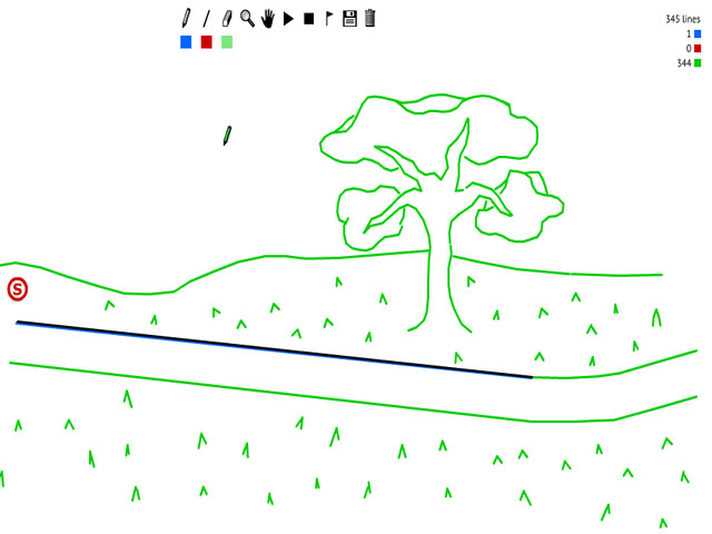 New Concept Ideas For Development Scenery_zpsdb30d868