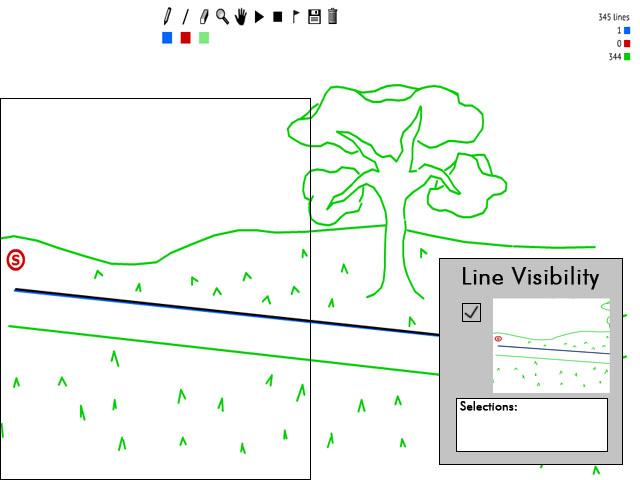 New Concept Ideas For Development Visiblelines_zpsaee5e133