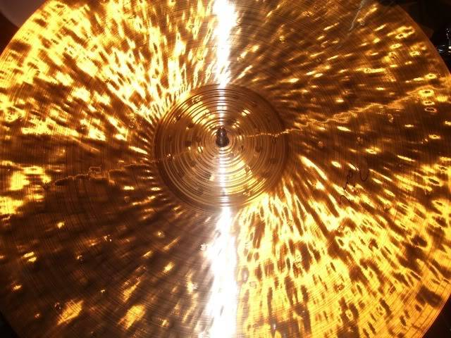 OFFICIAL Paiste Thread - Page 3 100_8006