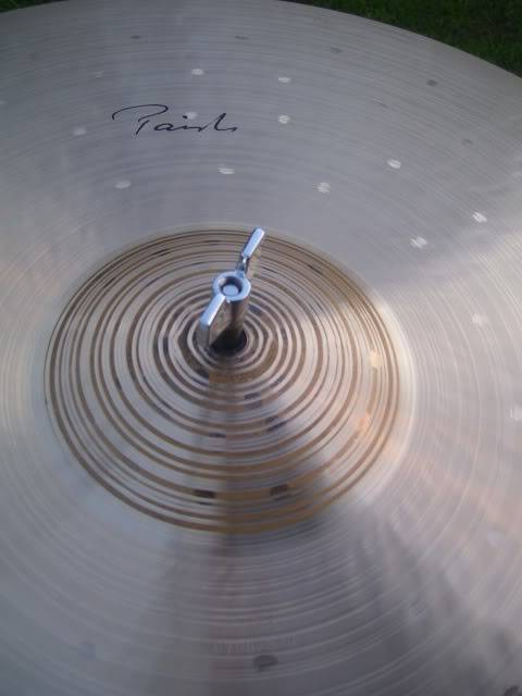 OFFICIAL Paiste Thread - Page 3 100_8030
