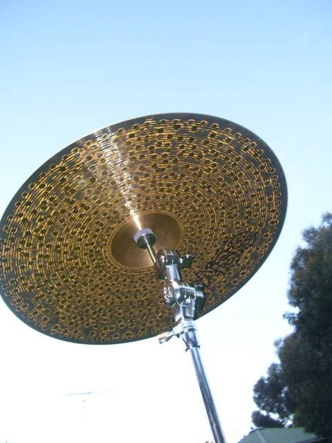 OFFICIAL Paiste Thread - Page 3 100_8046