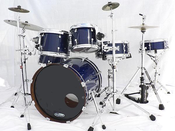 Metro Drums. - Page 8 L_0471448e33266152330dca92c4597f06