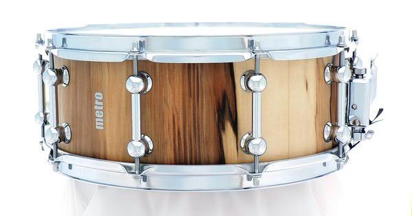 Metro Drums. - Page 8 L_4c3607c99f1c84b814615d4e116ab50c