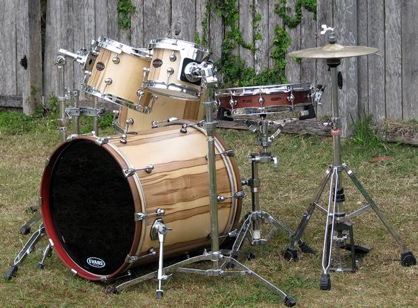 Metro Drums. L_5d1d3f3801762178b6bc66a512cd4490