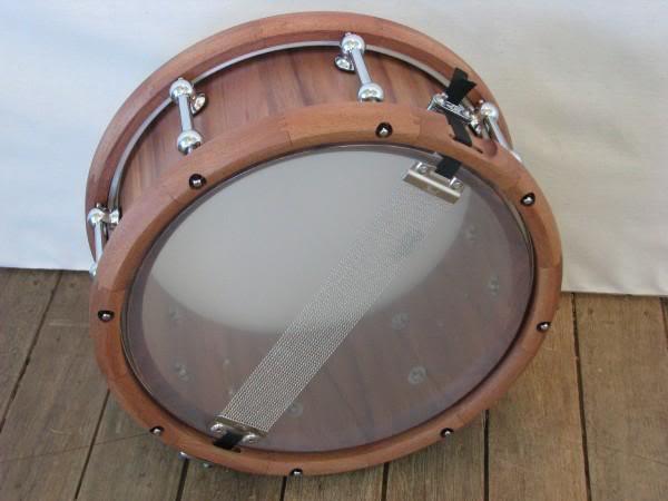 Metro Drums. L_70093cff12fa72f0783744c359bca853