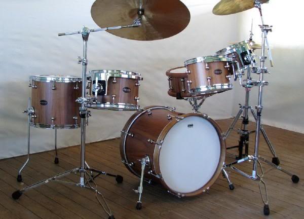 Metro Drums. - Page 8 L_710138d84392543d745b5086582cfb40