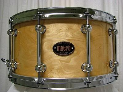Metro Drums. - Page 8 L_9296289dfb874ababb0035121d1b1045
