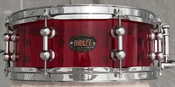 Metro Drums. L_b3d14929934dcc71edeb004ffa29357e