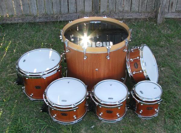 Metro Drums. L_bb50bb3b2ce6158772169e9faa24b200