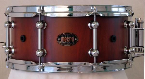 Metro Drums. - Page 8 L_bbea029f9ef94ef4b67a257cc28db906