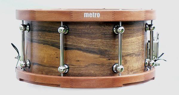 Metro Drums. L_db90b28470216e706d06aeb2244c96a7