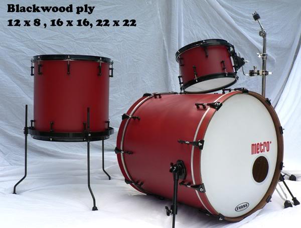 Metro Drums. - Page 8 L_f343f5ebd0babc81d0288d81082292-1