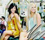 Vany&Ash banneri... - Page 3 Thpremadevashleybestfriends