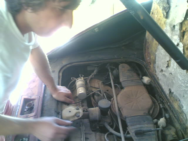 Projecto VW SP2...tipo IV 03082009002