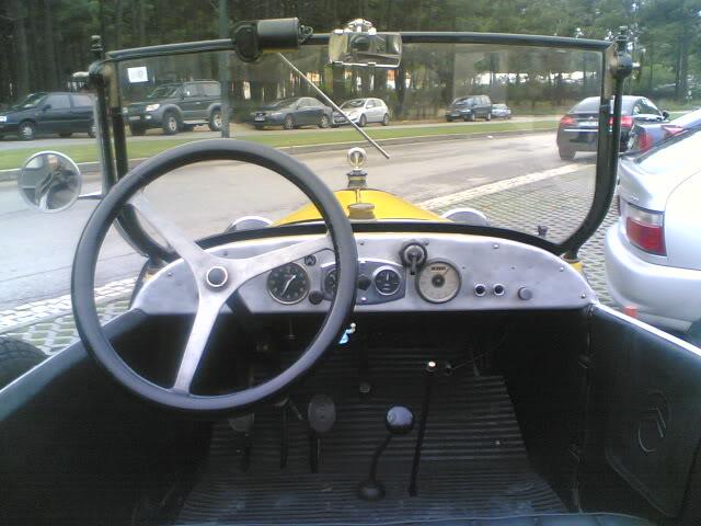 1ª Mostra de automoveis Clássicos (Aprha) Aroeira 14112009012