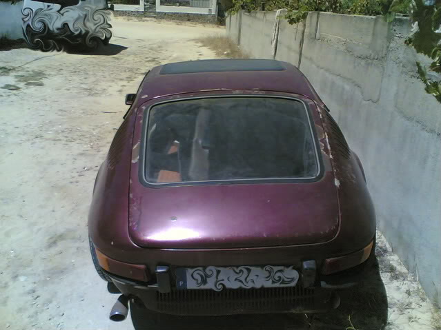 Projecto VW SP2...tipo IV 31072009014