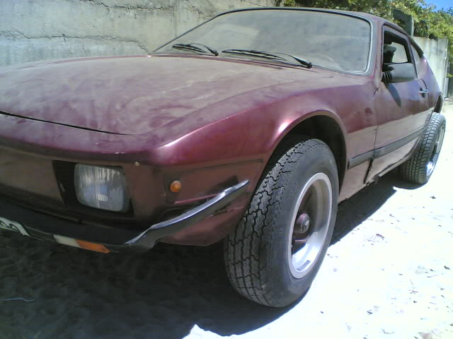 Projecto VW SP2...tipo IV 31072009018