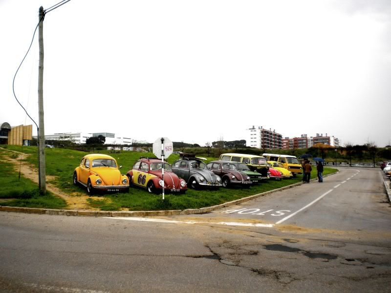 Entusiastas VW Margem Sul - 2º Domingo de cada mês - Página 3 DSCN0611