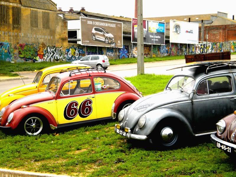Entusiastas VW Margem Sul - 2º Domingo de cada mês - Página 3 DSCN0613