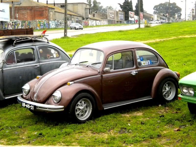 Entusiastas VW Margem Sul - 2º Domingo de cada mês - Página 3 DSCN0614