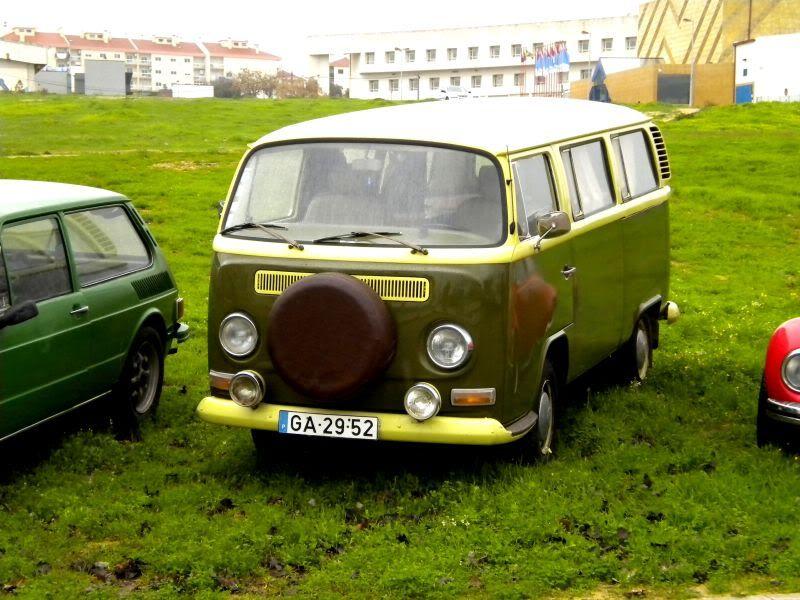 Entusiastas VW Margem Sul - 2º Domingo de cada mês - Página 3 DSCN0616
