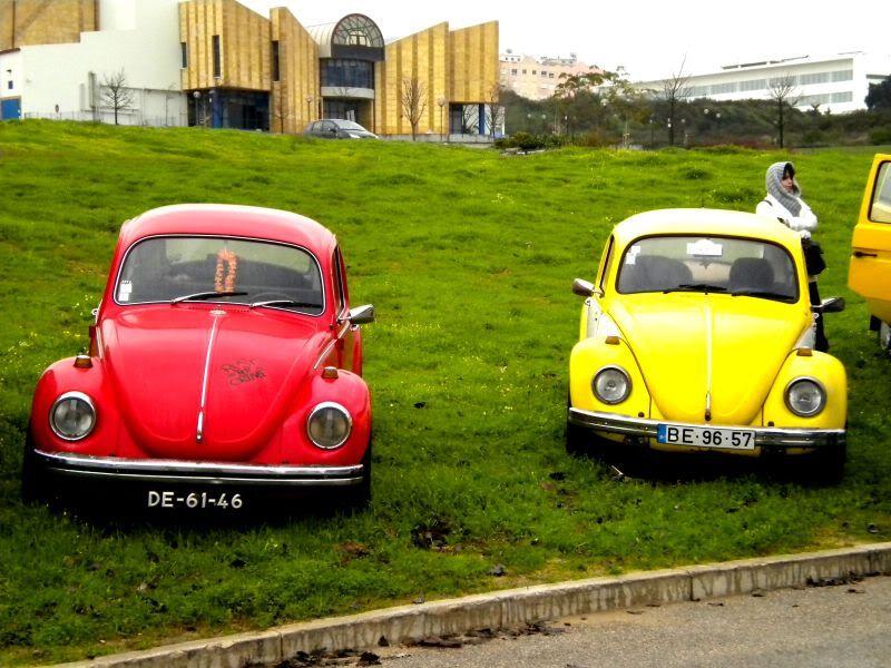 Entusiastas VW Margem Sul - 2º Domingo de cada mês - Página 3 DSCN0617