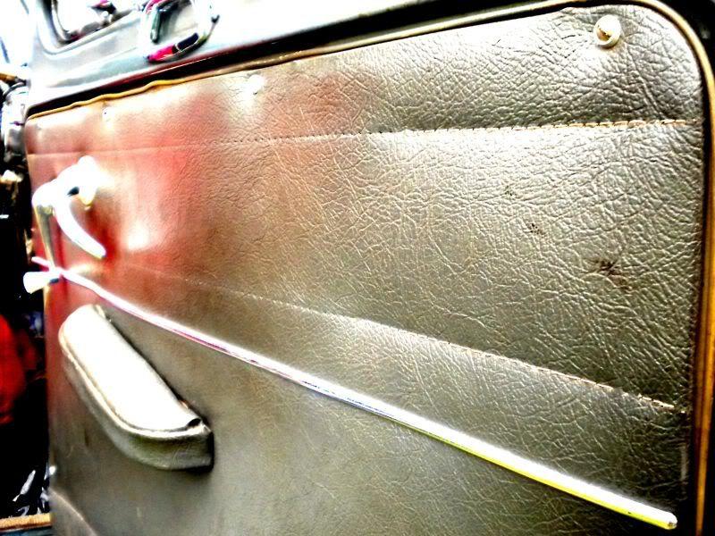 Entusiastas VW Margem Sul - 2º Domingo de cada mês - Página 3 DSCN0621