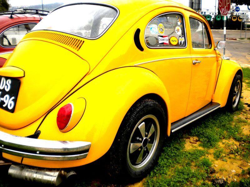 Entusiastas VW Margem Sul - 2º Domingo de cada mês - Página 3 DSCN0625